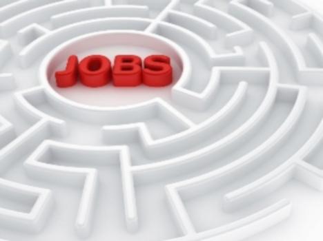 kendriy-vidyalay-jobs